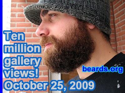 Dave, ten million!