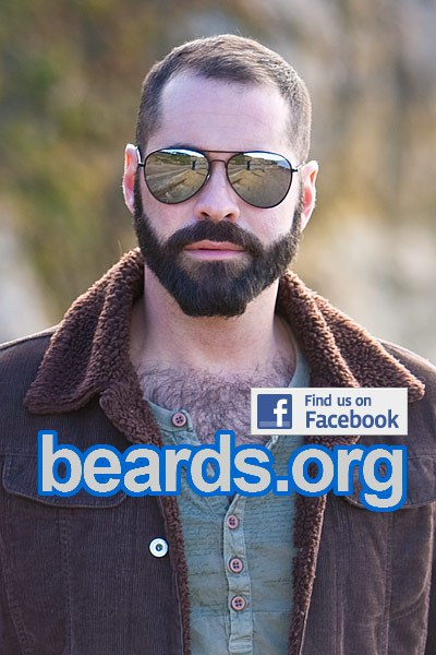 Like beards.org on Facebook!