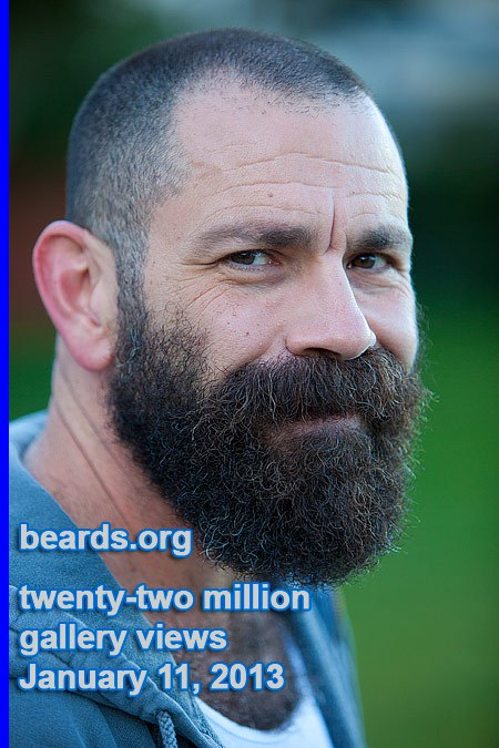 beards.org twenty-two million